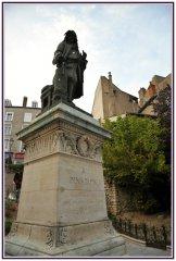 Blois037.jpg