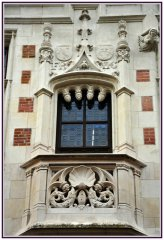 Blois038.jpg