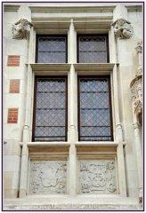 Blois039.jpg