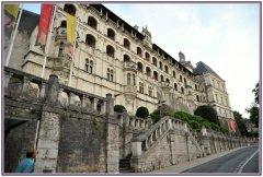 Blois040.jpg