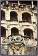 Blois041.jpg