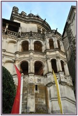 Blois044.jpg