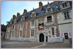 Blois045.jpg