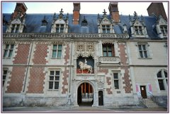 Blois046.jpg