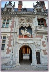 Blois047.jpg