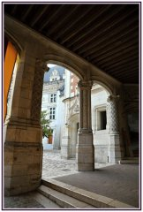 Blois050.jpg