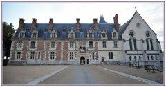 Blois054.jpg