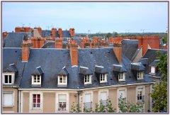 Blois055.jpg