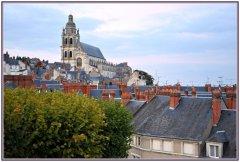 Blois056.jpg