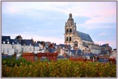 Blois057.jpg