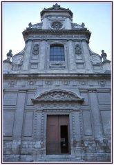 Blois063.jpg