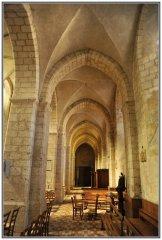 Chateaudun012.jpg