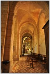 Chateaudun015.jpg
