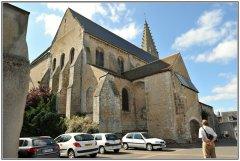 Chateaudun016.jpg