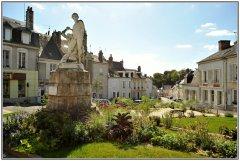 Chateaudun017.jpg