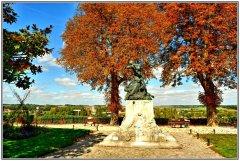 Chateaudun018.jpg