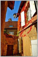 Chateaudun019.jpg