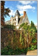 Chateaudun020.jpg