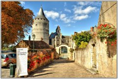 Chateaudun021.jpg