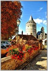 Chateaudun022.jpg