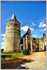 Chateaudun023.jpg