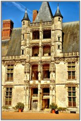 Chateaudun024.jpg