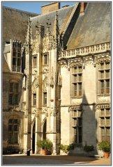 Chateaudun027.jpg