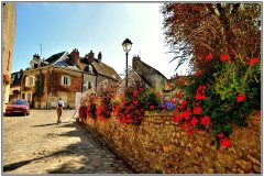 Chateaudun028.jpg