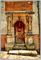Chateaudun032.jpg
