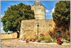 Chateaudun033.jpg