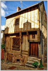 Chateaudun035.jpg