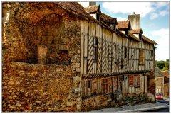 Chateaudun037.jpg