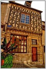 Chateaudun039.jpg