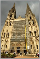 Chartres002.jpg