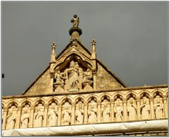 Chartres005.jpg