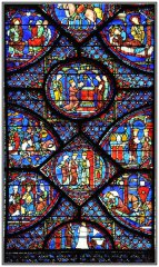 Chartres051.jpg