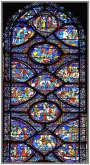 Chartres052.jpg