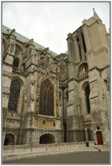 Chartres091.jpg