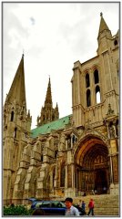 Chartres097.jpg