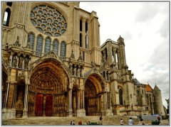 Chartres098.jpg