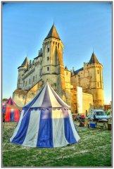 Saumur015.jpg