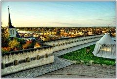 Saumur016.jpg