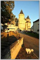 Saumur020.jpg