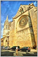Angers004.jpg