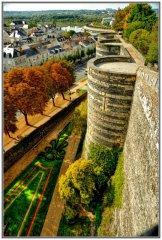 Angers154.jpg