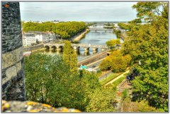 Angers159.jpg