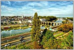 Angers162.jpg