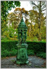 Angers185.jpg