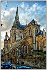 Nantes001.jpg