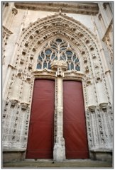 Nantes005.jpg